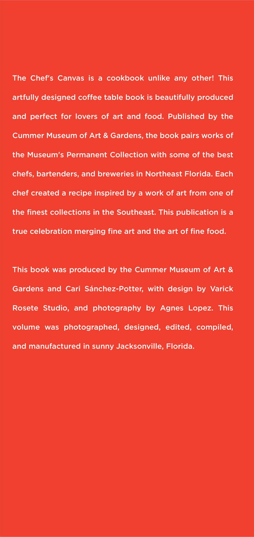 Chefs-Canvas-Cookbook-Back-Cover