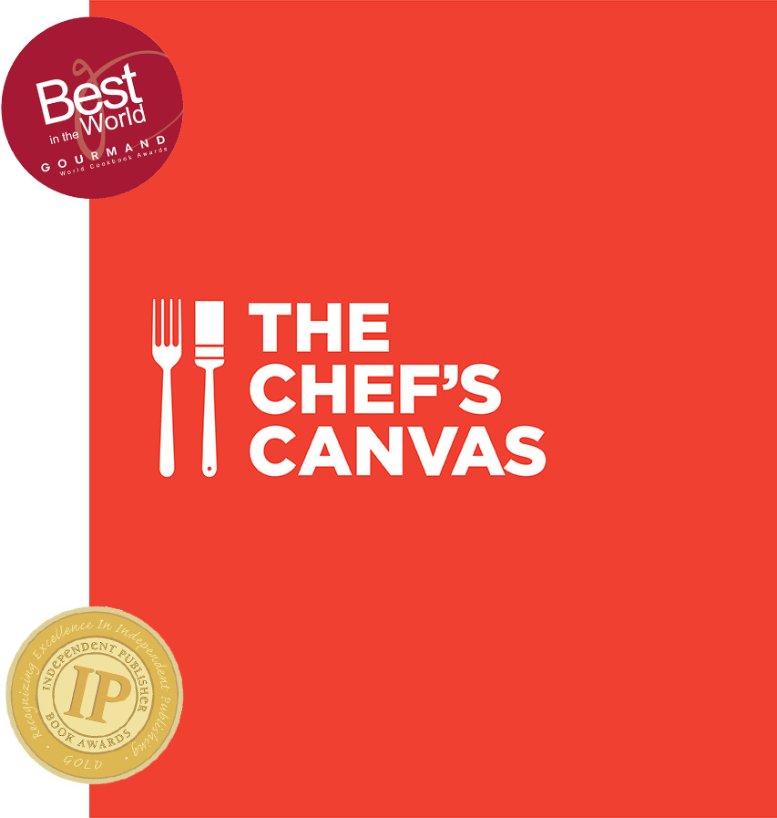 Chefs-Canvas-Cookbook-Cover-Awards