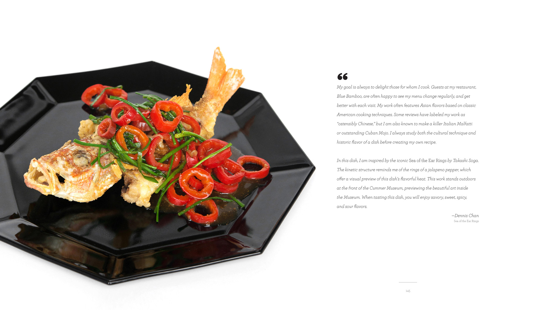 Chefs-Canvas-Cookbook-Page-_Page_37-38