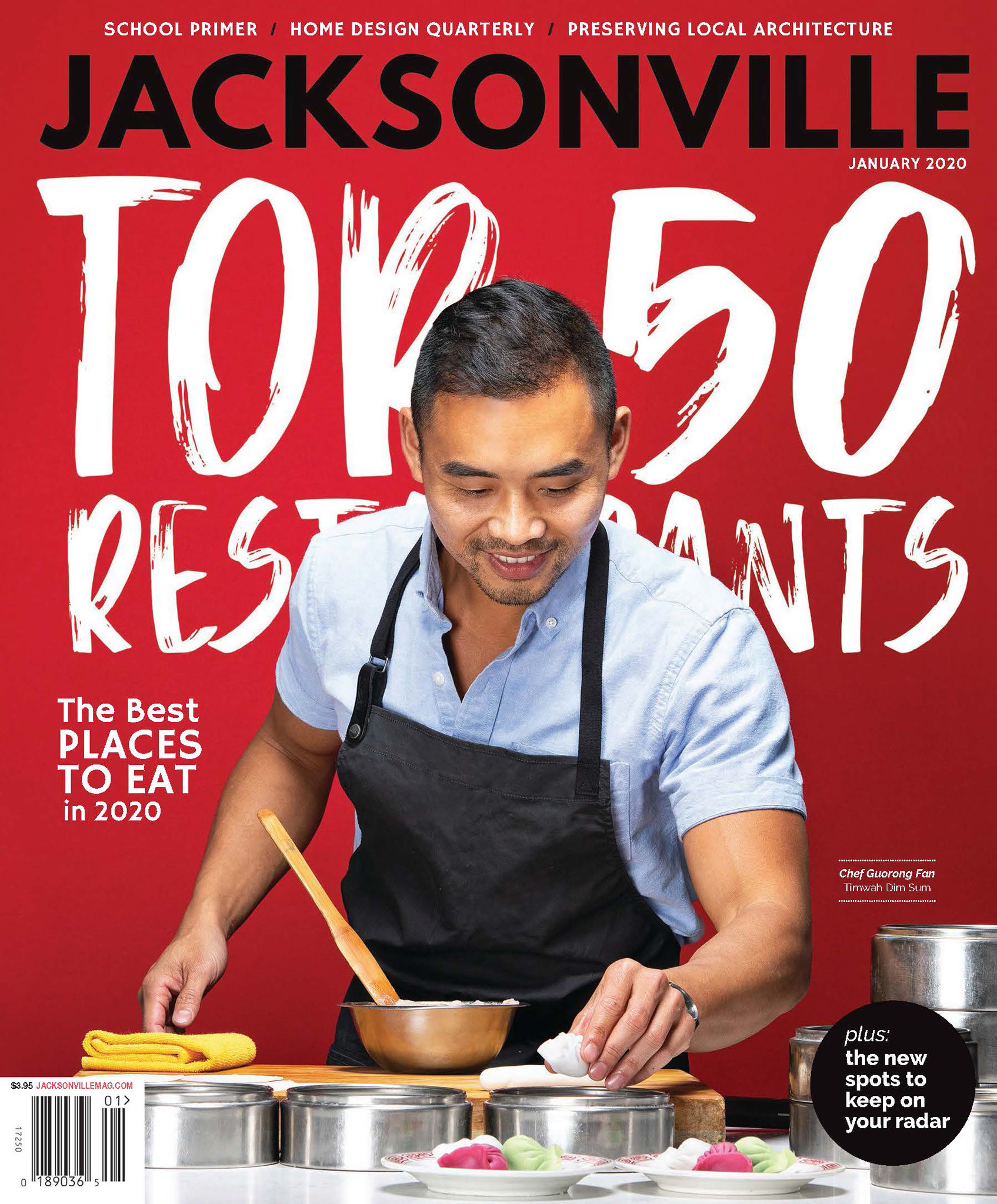 Jacksonville-Magazine-Cover-Fan