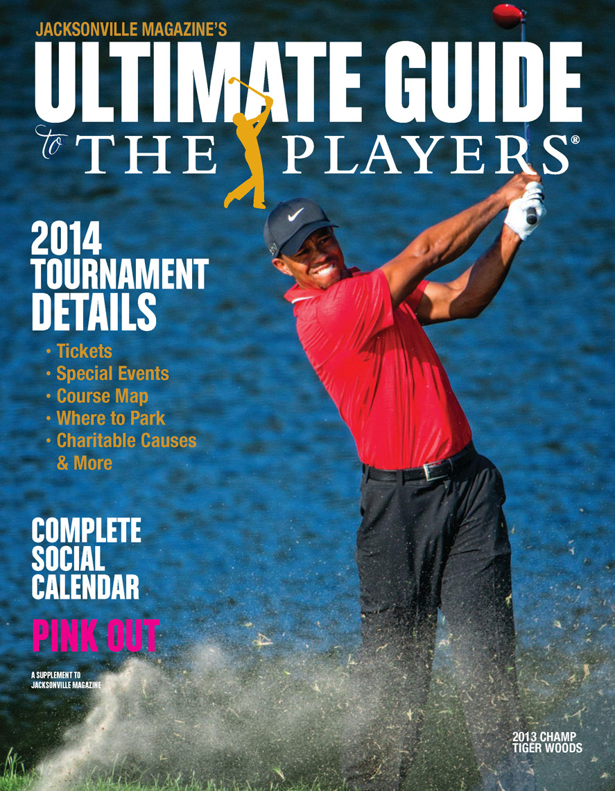 Jacksonville_Magazine_Players_Guide_2014