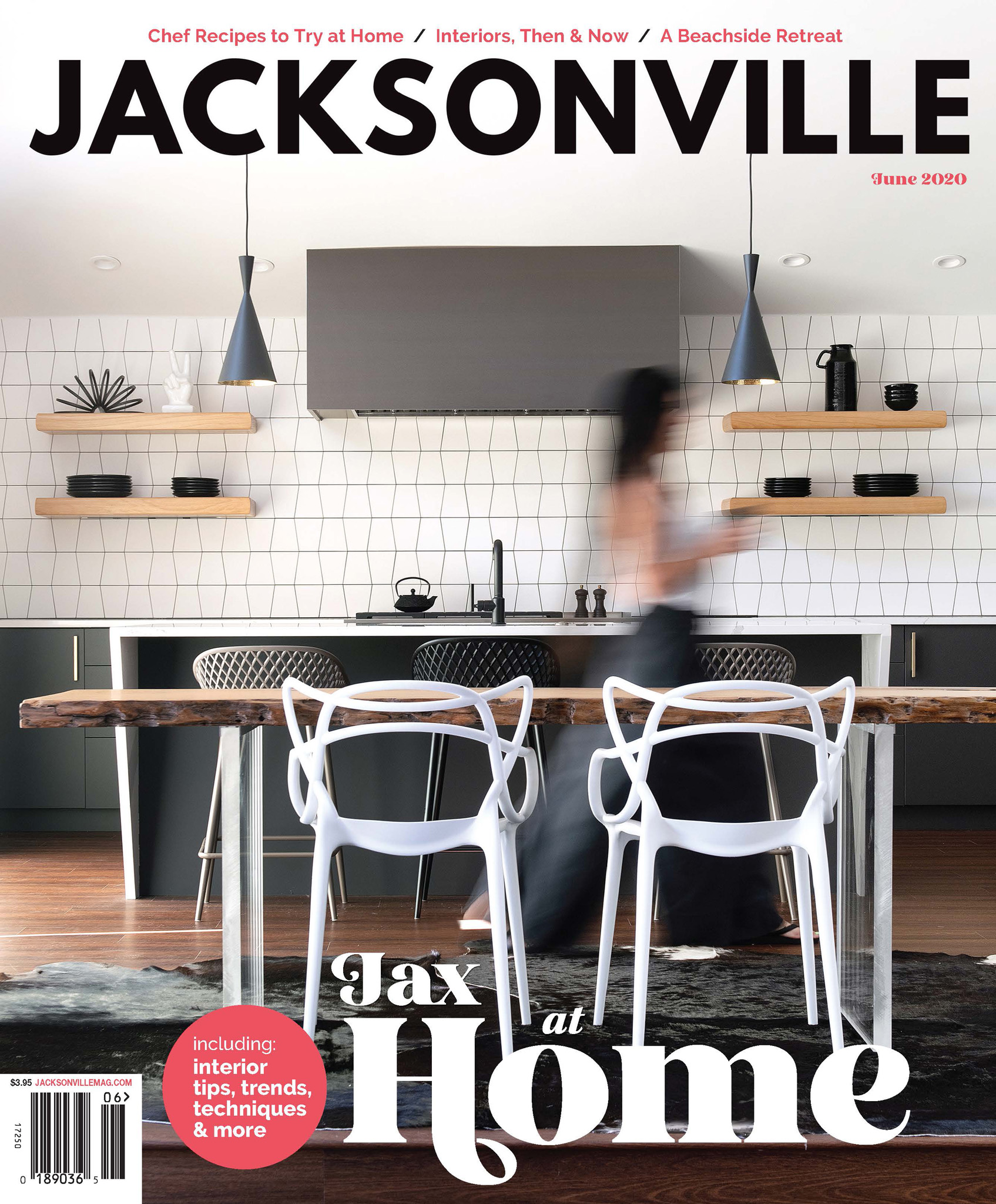 PagesfromJaxMag_2020_6JUNE_issuu