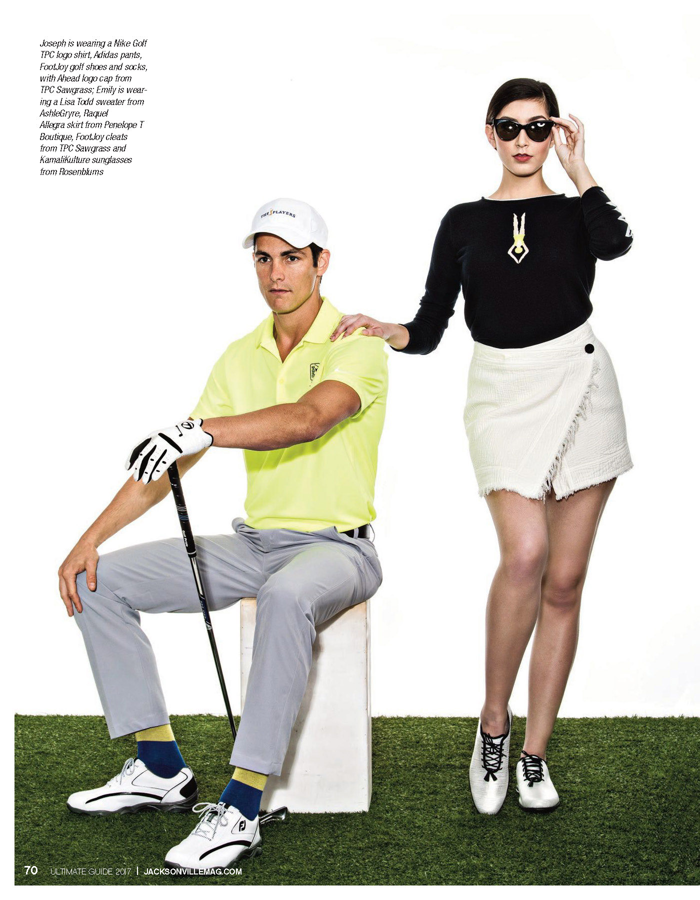 Players-Guide-Golf-Fashion-2017-by-Agnes-Lopez-04__at__2x
